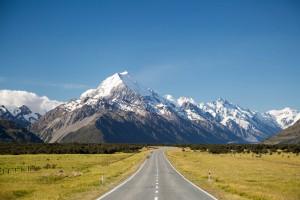 Переезд в новую зеландию с детьми