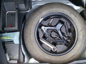 Замена багажника субару форестер sh Замена рычага переключателя стеклоочистителя fiat